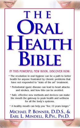 Oral Health Bible