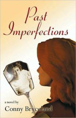 Past Imperfections