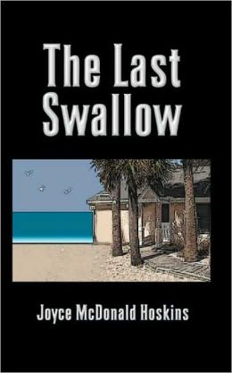 The Last Swallow