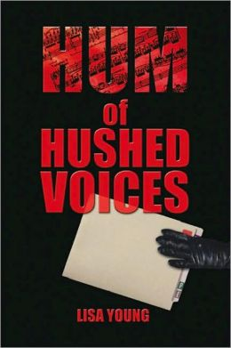 Hum of Hushed Voices