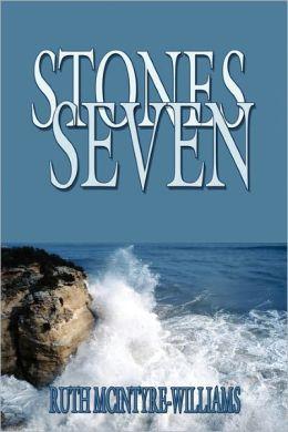Stones Seven