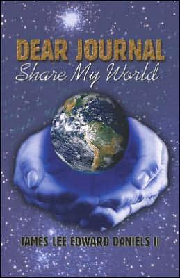 Dear Journal: Share My World