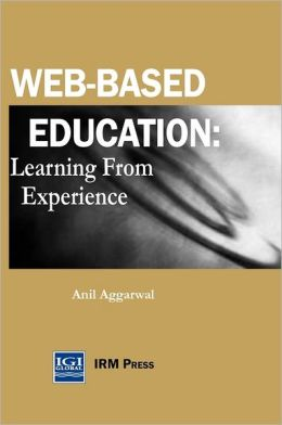 Web-Based Education