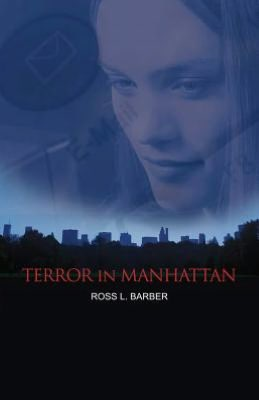 Terror in Manhattan