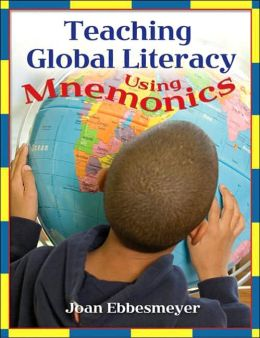 Teaching Global Literacy Using Mnemonics