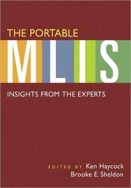 The Portable Mlis