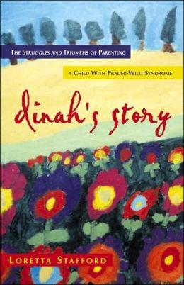 Dinah's Story