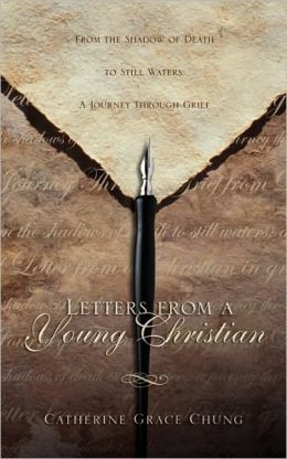 Letters from a Young Christian