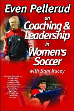 Coaching and Leadership in Women's Soccer