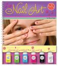 Product Image. Title: Nail Art