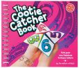 Product Image. Title: The Cootie Catcher Book