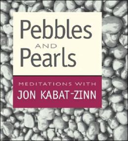 Pebbles and Pearls
