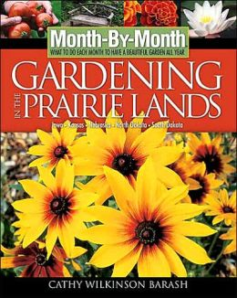 What to Do Each Month to Have a Beautiful Garden All Year