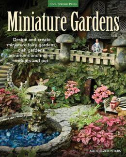 Gardening books at barnes and noble