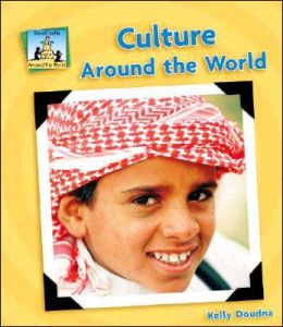 Culture Around the World