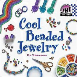 Cool Beaded Jewelry