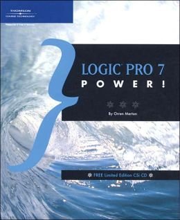 Logic 7 Power!