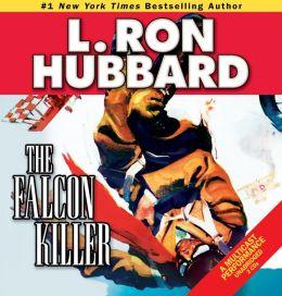The Falcon Killer