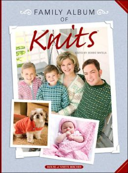 Family Album of Knits