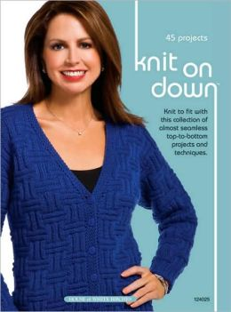 Knit on Down!