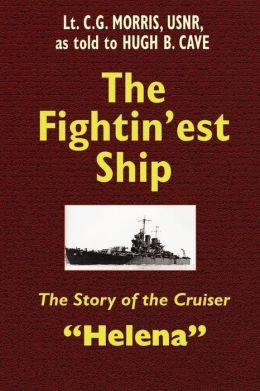 The Fightin'Est Ship
