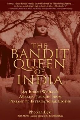 Barefoot in the Kitchen: The Pregnancy Survival Cookbook