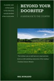 Beyond Your Doorstep: A Handbook to the Country