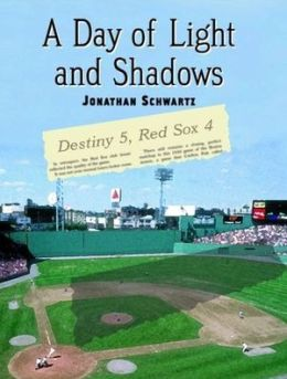 The Deer Hunter's Encyclopedia: One of America's Foremost Deer Authorities Answers More than 200 of the Most Frequently Asked Questions about Whitetails and Whitetail Hunting