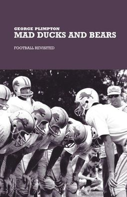 Mutiny on the Globe: The First Full Account of the Bloodiest Mutiny in American Maritime History-and Its Bizarre Aftermath