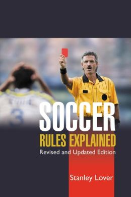 Soccer Rules Explained