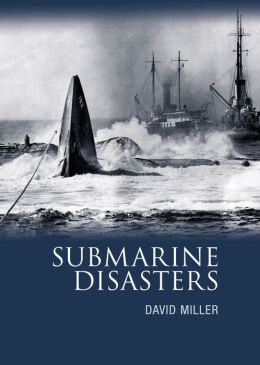Submarine Disasters