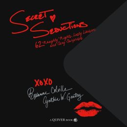 Secret Seductions