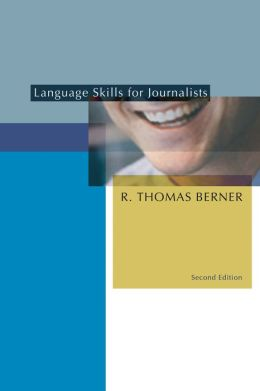 Language Skills for Journalists