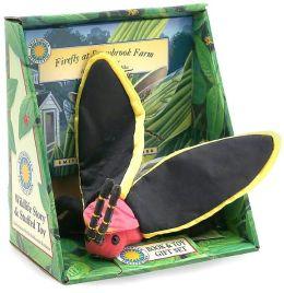 Firefly at Stonybrook Farm (Smithsonian's Backyard Series)