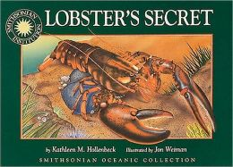 Lobster's Secret