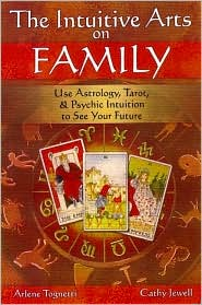 The Intuitive Arts on Family