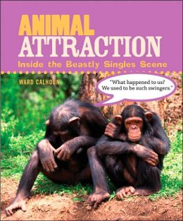 Animal Attraction: Inside the Beastly Singles Scene