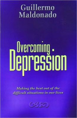 Overcoming Depression: Making the Best out of the Difficult Situations in Our Lives