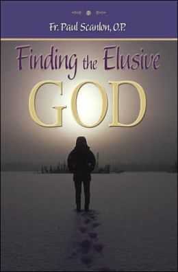 Finding the Elusive God