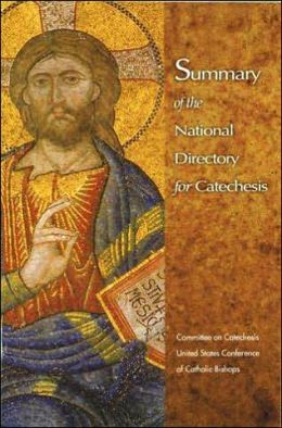 Summary of the National Directory of Catechesis