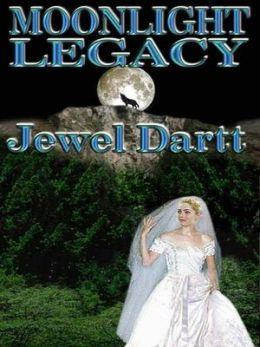 Moonlight Legacy