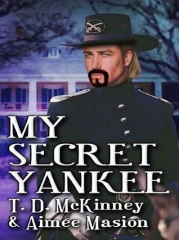 My Secret Yankee