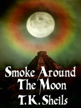 Smoke Around The Moon