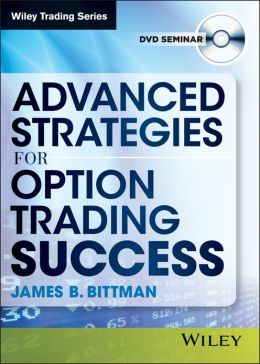 Trading index options by james b bittman