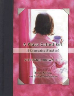 A Place Called Self: A Companion Workbook