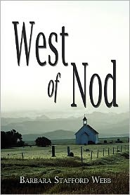 West Of Nod