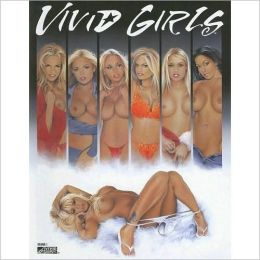 Vivid Girls, Volume 1