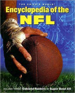 Oakland Raiders Super Bowl