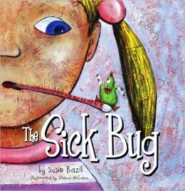 The Sick Bug