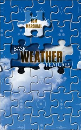 Basic Weather Features